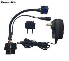 Flash Tune ECU Type 16 - FZ-09 / MT-09 / FJ-09 / XSR900 / Super Tenere Bench kit