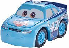 Mattel Mini Racers Cars Raccogliere Sacchi