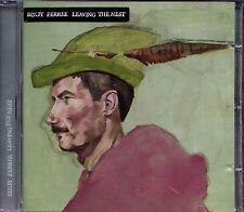 Benjy Ferree / Leaving The Nest - MINT