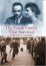The Frank Family That Survived
