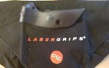 Crimson Trace Laser Grips Bowtech Diamond Archery Bowfishing Hog Hunting Bow $$$