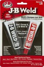 2 X 28G J-B WELD Original Cold Weld