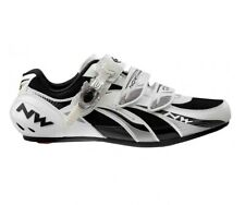 Northwave Fighter SBS Road Cycling Shoes EU 43 / US 10.5 / UK 9.5 Triathlon