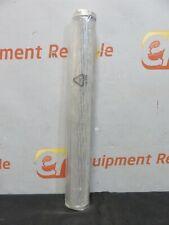 Putzmeister 273827007 Microglass Concrete Pump Hydraulic Filter New