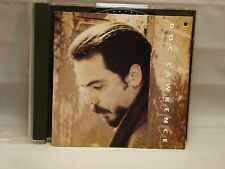 Doc Lawrence by Doc Lawrence (CD, Jun-1992, Chameleon Music Group)