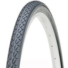 Tyres k197 eurotrek 26 mtb commuter 26x1,75 - black KENDA bike tyres