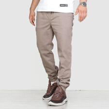 HIGH LIFE   Spodnie CHINO   Jogger .PROSTO STOPROCENT NEW BAD LINE  EL POLAKO