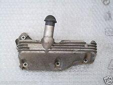 COPPA DELL'OLIO ( M192M ) PER PIAGGIO VESPA ET4 125 DEL 1997