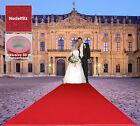 Soirée Mariage TAPIS ROUGE VIP 130x550 Rouge tappis