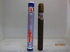 CUBA CITY NEW YORK (MEN) PARFUMS DES CHAMPS 1.17 FL oz / 35 ML EDT Spray