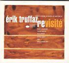 ERIK TRUFFAZ - revisitè CD