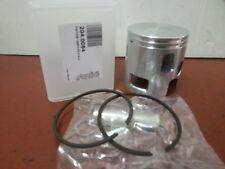 PISTONE POLINI X MODIFICA PX TS SPRINT VELOCE DIAMETRO 63,4 mm 204.0084 MAGGIORA