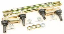 NEW  ALL BALLS 52-1026 - Tie Rod Assembly Upgrade Kit HONDA TRX 350 400 420