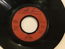 "Gary Numan – Cars - 7"" Vinyl Single - 1979 - BEG 23 - REF-G75"