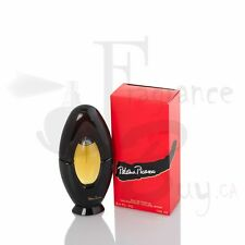 Paloma Picasso Edp W 50ml Boxed