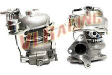 VF52 Turbocharger SUBARU 08-12 WRX IMPREZA 05-09 LEGACY OUTBACK TURBO