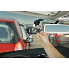 NEXTBASE iN-CAR CAM™ DUO - DVR video recorder for car - Grade A