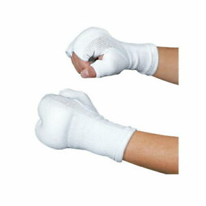 ISAMI Fist Guard for Adults Made in Japan