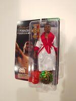 "MEGO Legends Muhammad Ali 8"" Rare Action Figure"