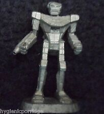1987 Battletech 20-853 Panther pnt-9r battlemech Ral Partha fasa Mech Warrior
