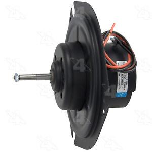 HVAC Blower Motor 4 Seasons 35421