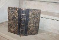 Tombeck - traité de géométrie élémentaire (hachette, 1874)