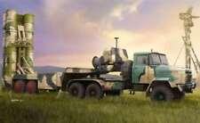 Hobby Boss *HobbyBoss* 1/35 Russian KrAZ-260B Tractor  #85511 *New release*