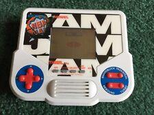 Vintage~NBA Jam Game~Tiger Electronics~1994~Tested~Works~No Batteries Incl