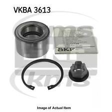New Genuine SKF Wheel Bearing Kit VKBA 3613 Top Quality