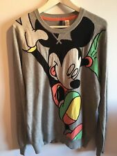 Jersey Mickey Mouse Disney