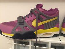 Nike Air Trainer III SC B (viotech)