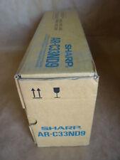 SHARP AR-C33ND9 DEVELOPER KIT