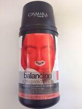 Casmara Balancing & Calming Face Mask Facial Pack Premium Algae Peel Off