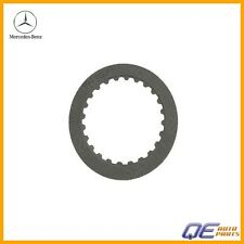 Mercedes R129 W140 W164 C230 C280 C43 Transmission Clutch Disc (Friction Disc)
