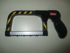 Tonka Toy Handsaw Movable