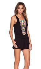 Nanette Lepore Solid Cover-Up Swimwear for Women for sale   eBay a681feb4229f