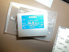 COSEL ZUS102405 low-profile isolated DC/DC converter 1 each
