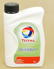 Antigel puro BLEU Total glacelf 1 LT