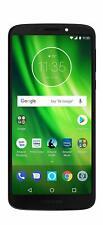 Moto G6 Play 32 GB Unlocked Deep Indigo  (at&T/Sprint/T-Mobile/Verizon)