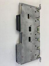 Agilent N5240-63077 Assembly module