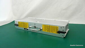 HP A9837-69501 Superdome Cell Board Power Brick A9837-60701