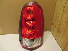 s l225 car & truck lighting & lamps for buick terraza ebay  at eliteediting.co
