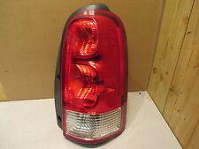 s l225 car & truck lighting & lamps for buick terraza ebay  at soozxer.org