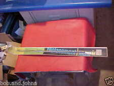 NOS 3 SECTION ANTENNA CHEVY IMPALA Belair SS 1965 1966 1967 1968 65 66 67 68 427