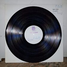 Baby Face Willette-Rare Test Pressing on RTI/Blue Note 4084-Mono*-Barely Played!