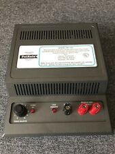 Petsafe Rf-104 Pet Dog Containment Fence Transmitter Only No Power Supply