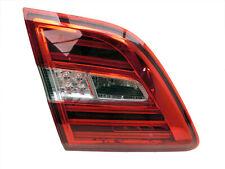 Feu AR De Lumière Feu AR pour Clapet GA Mercedes W166 ML 350 11-15 A1669060557