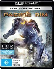 pacific rim uprising 1080p subtitles
