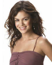 RACHEL BILSON 8X10 CELEBRITY PHOTO PICTURE HOT SEXY 6