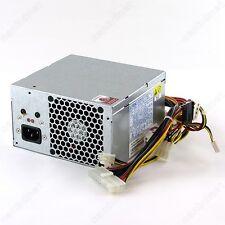 IBM Lenovo ThinkCentre 280W POWER SUPPLY LITEON PS-5281-7VW for 7393 Desktop
